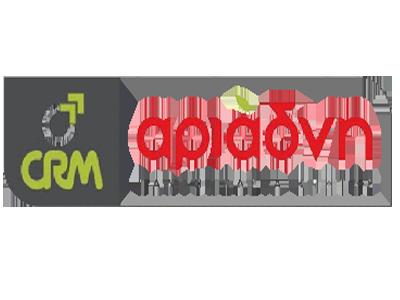 ariadni_logo