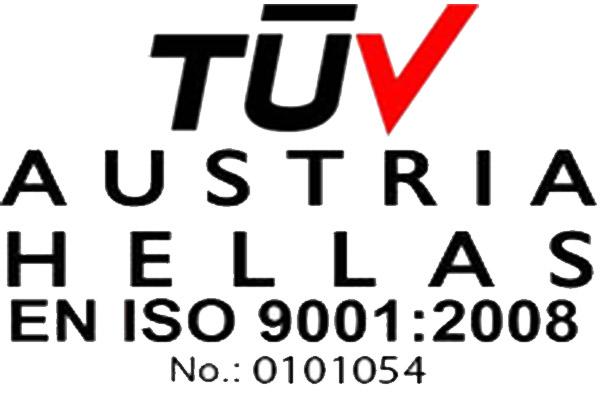 Έλεγχος HACCP - ISO