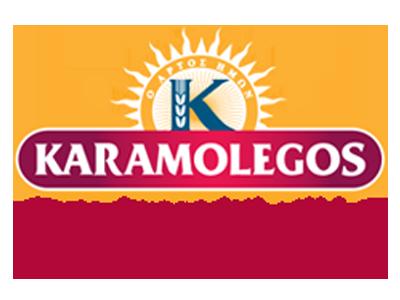 karamolegkos_logo
