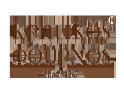 kritikos-fournos_logo