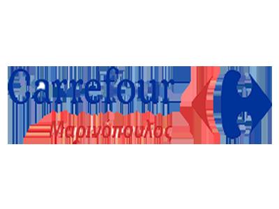 marinopoulos_logo